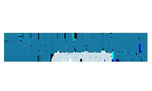 link to Augmentum Fintech website