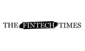 link to Fintech Times website