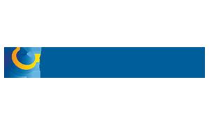 link to Israel Export Institute website
