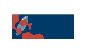 link to UK Israel tech hub website