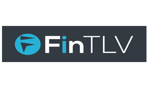 link to Fintlv VC website