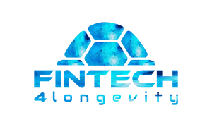 link to fintech 4longevity website
