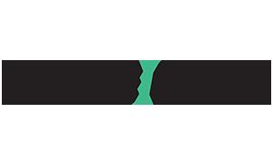 link to invovate finance website